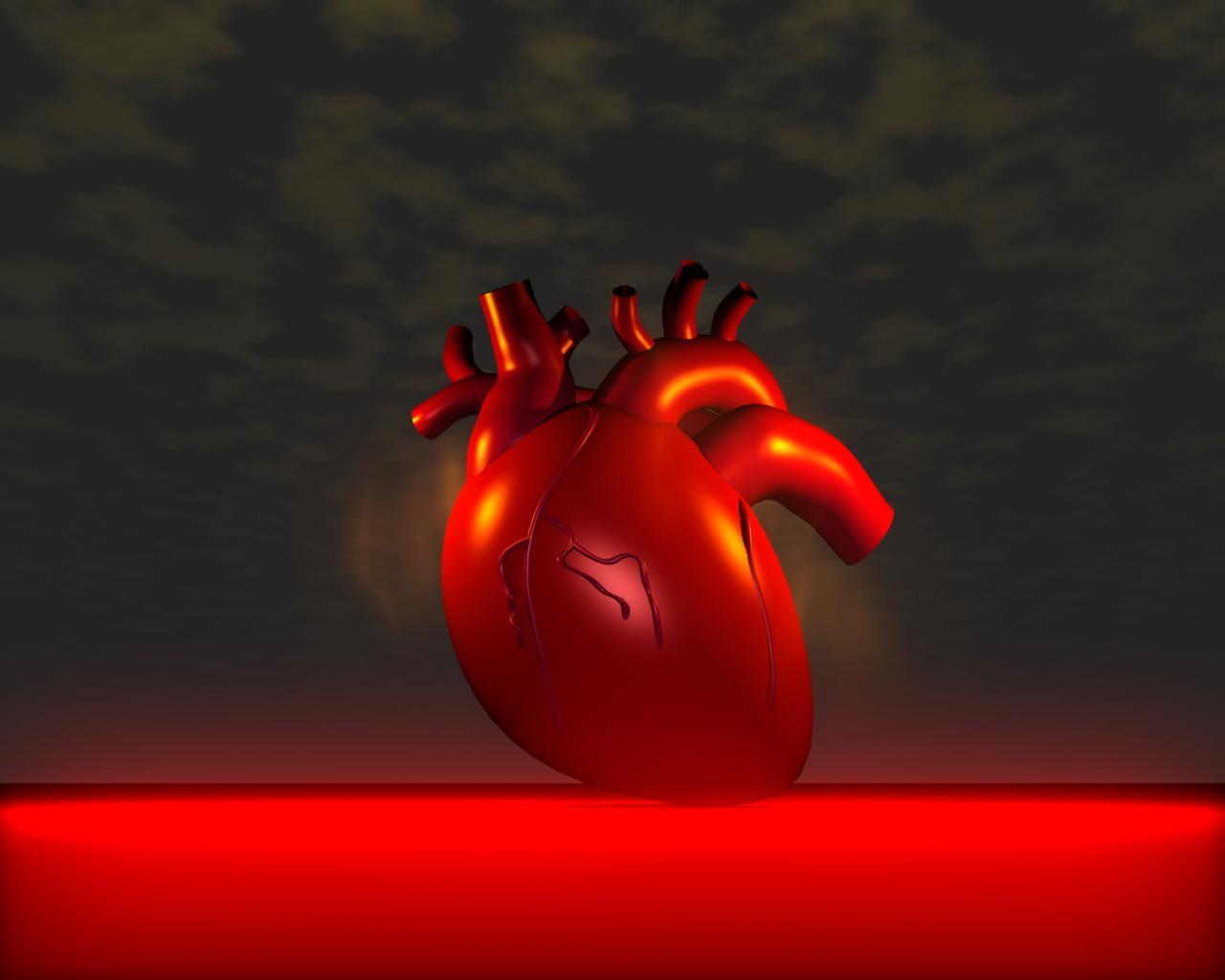 Kardiologia – choroby serca, zawały, EKG